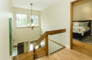 Photo 10: 5660 PTARMIGAN Place in North Vancouver: Grouse Woods House for sale : MLS®# R2165721