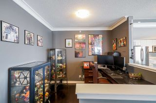 Photo 13: 2305 5611 GORING STREET in Burnaby: Central BN Condo for sale (Burnaby North)  : MLS®# R2477104