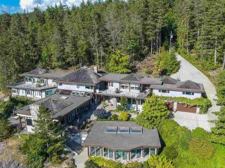Photo 27: 11579 SUNSHINE COAST Highway in Halfmoon Bay: Halfmn Bay Secret Cv Redroofs House for sale (Sunshine Coast)  : MLS®# R2513028