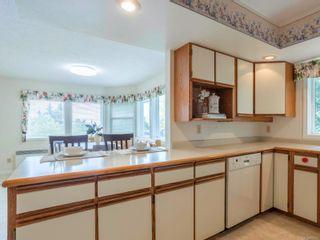 Photo 14: 1787 Fairfax Pl in : NS Dean Park House for sale (North Saanich)  : MLS®# 877114