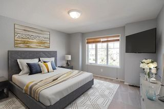 Photo 13: 5 Tansi Lane in Winnipeg: Sage Creek Condominium for sale (2K)  : MLS®# 202013750