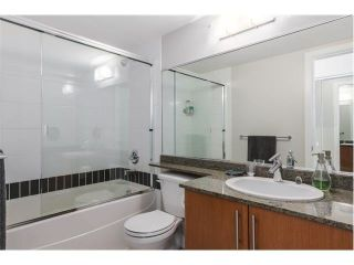"""Photo 14: 2308 58 KEEFER Place in Vancouver: Downtown VW Condo for sale in """"Firenze 1"""" (Vancouver West)  : MLS®# V1140946"""