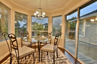 """Photo 10: 21533 86A Crescent in Langley: Walnut Grove House for sale in """"Forest Hills"""" : MLS®# R2423058"""