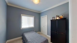 Photo 20: 5954 128A Street in Surrey: Panorama Ridge House for sale : MLS®# R2586471