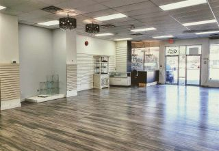 Photo 6: 2348 WESTWOOD Drive in Prince George: Carter Light Retail for lease (PG City West (Zone 71))  : MLS®# C8032616