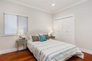 Photo 15: 8055 MONTCALM Street in Vancouver: Marpole House for sale (Vancouver West)  : MLS®# R2236288