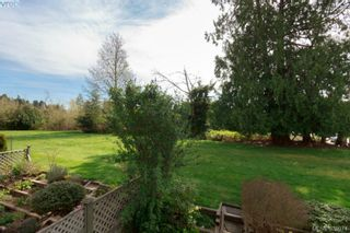 Photo 20: 3 2190 Drennan St in SOOKE: Sk Sooke Vill Core Row/Townhouse for sale (Sooke)  : MLS®# 763278