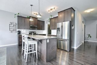 Photo 11: 128 KINNIBURGH Close: Chestermere Detached for sale : MLS®# A1107664
