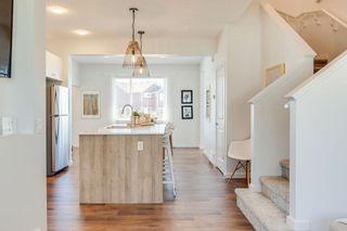 Photo 7:  in Edmonton: Zone 27 House for sale : MLS®# E4257968