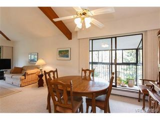 Photo 6: 403 1005 McKenzie Ave in VICTORIA: SE Quadra Condo for sale (Saanich East)  : MLS®# 647040