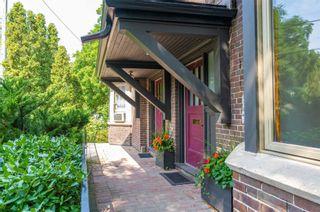 Photo 37: 47 Poplar Plains Road in Toronto: Casa Loma House (2 1/2 Storey) for sale (Toronto C02)  : MLS®# C5376433