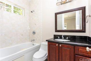 Photo 43: 164 Avenida De La Paz in San Clemente: Residential for sale (SC - San Clemente Central)  : MLS®# OC21055851