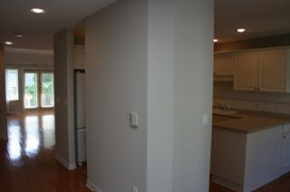 Photo 10: 6 2300 148 Street in Heather Lane: Home for sale : MLS®# F1222965