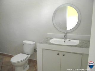 Photo 11:  in Nueva Gorgona: Residential for sale (Playa Gorgona)  : MLS®# BH00087