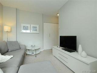 Photo 13: 301 1010 View St in VICTORIA: Vi Downtown Condo for sale (Victoria)  : MLS®# 730419