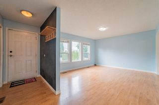 Photo 4: 34649 MARSHALL Road in Abbotsford: Central Abbotsford House for sale : MLS®# R2615515