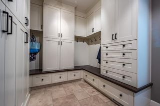 Photo 17: 27 Silvergrove Court NW in Calgary: Silver Springs Detached for sale : MLS®# A1065154