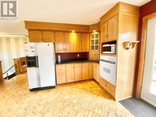 Photo 7: 58 Main Street in Boyd's Cove: House for sale : MLS®# 1232188