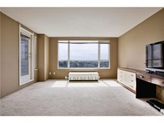 "Photo 1: 805 7680 GRANVILLE Avenue in Richmond: Brighouse South Condo for sale in ""GOLDEN LEAF TOWER I"" : MLS®# V1126118"