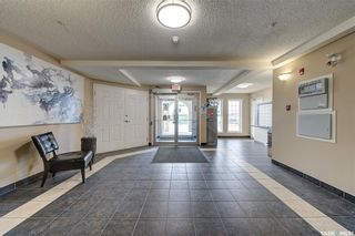 Photo 2: 314 303 Lowe Road in Saskatoon: University Heights Residential for sale : MLS®# SK840080