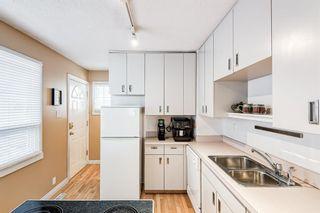Photo 4: 829 8 Avenue NE in Calgary: Renfrew Detached for sale : MLS®# A1140490