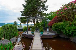Photo 24: 90 TIDEWATER Way: Lions Bay House for sale (West Vancouver)  : MLS®# R2584020