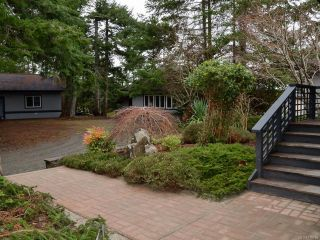 Photo 47: 6425 W Island Hwy in BOWSER: PQ Bowser/Deep Bay House for sale (Parksville/Qualicum)  : MLS®# 778766