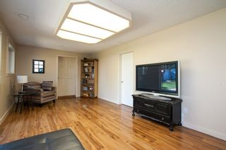 """Photo 14: 23737 46B Avenue in Langley: Salmon River House for sale in """"Strawberry Hills"""" : MLS®# R2048347"""