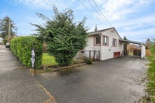 Photo 2: 940 Fir St in : CR Campbell River Central House for sale (Campbell River)  : MLS®# 862011