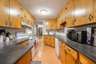 Photo 30: 12036 81 Street in Edmonton: Zone 05 House Half Duplex for sale : MLS®# E4243162
