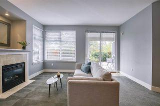 """Photo 3: 109 15392 16A Avenue in Surrey: King George Corridor Condo for sale in """"Ocean Bay Villas"""" (South Surrey White Rock)  : MLS®# R2499178"""