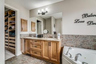 Photo 19: 7736 46 Avenue NW in Calgary: Bowness Semi Detached for sale : MLS®# A1114150