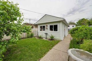 Photo 36: 12033 39 Street in Edmonton: Zone 23 House for sale : MLS®# E4248928