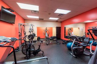 Photo 18: 1602 1060 ALBERNI Street in Vancouver: West End VW Condo for sale (Vancouver West)  : MLS®# R2285947