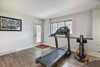 Photo 41: 46 West Cedar Place SW in Calgary: West Springs Detached for sale : MLS®# A1112742