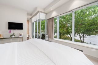 Photo 15: 202 181 ATHLETES Way in Vancouver: False Creek Condo for sale (Vancouver West)  : MLS®# R2615013