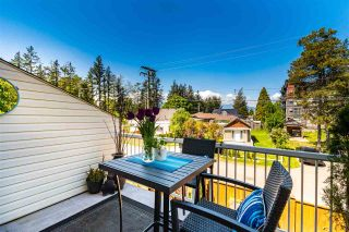 """Photo 21: 1 5352 VEDDER Road in Chilliwack: Vedder S Watson-Promontory Townhouse for sale in """"Mount View Properties"""" (Sardis)  : MLS®# R2580544"""