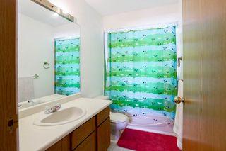 """Photo 18: 11946 90 Avenue in Delta: Annieville Townhouse for sale in """"Sunridge Estates"""" (N. Delta)  : MLS®# R2094398"""