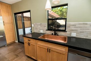 Photo 8: SAN DIEGO House for sale : 2 bedrooms : 5848 VALE WAY