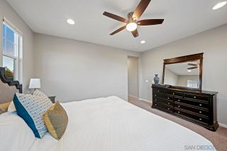 Photo 47: SAN MARCOS House for sale : 5 bedrooms : 1202 Lexi Ct