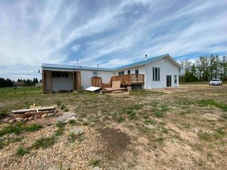 Photo 22: 61515 RR 261: Rural Westlock County House for sale : MLS®# E4246695
