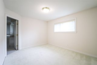 Photo 12: 3332 DEERING ISLAND Place in Vancouver: Southlands House for sale (Vancouver West)  : MLS®# R2375953