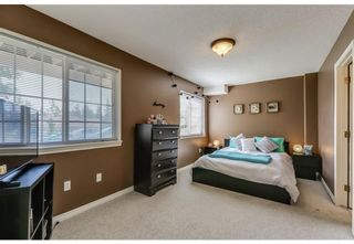 Photo 22: 902 PATTERSON View SW in Calgary: Patterson Row/Townhouse for sale : MLS®# A1120260