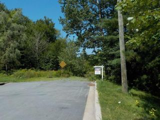 Photo 13: Lot M-1 127 Charleswood Drive in Windsor Junction: 30-Waverley, Fall River, Oakfield Vacant Land for sale (Halifax-Dartmouth)  : MLS®# 202121061