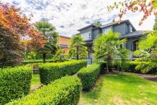 Photo 18: 5730 ATHLONE Street in Vancouver: South Granville House for sale (Vancouver West)  : MLS®# R2514203