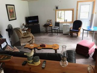 Photo 18: 56 Lonesome Hunters Inn Lane in Upper Ohio: 407-Shelburne County Residential for sale (South Shore)  : MLS®# 202018285