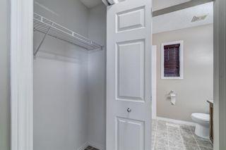 Photo 23: 4 136 Bow Ridge Drive: Cochrane Row/Townhouse for sale : MLS®# A1116097