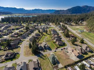 Photo 6: 5 14550 MORRIS VALLEY Road: Land for sale in Harrison Mills: MLS®# R2535153