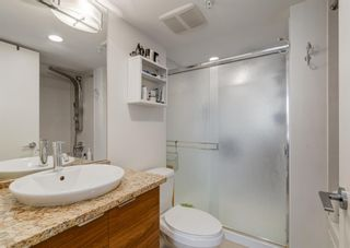 Photo 20: 1306 1110 11 Street SW in Calgary: Beltline Apartment for sale : MLS®# A1143469
