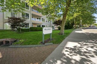 """Photo 14: 512 11605 227 Street in Maple Ridge: East Central Condo for sale in """"HILLCREST"""" : MLS®# R2379146"""